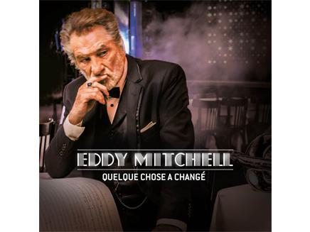 http://media.nrj.fr/436x327/2015/08/eddy-mitchell-quelque-chose-a-changer_8429.jpg