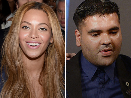 Beyoncé : son hit avec Naughty Boy dévoilé demain ?