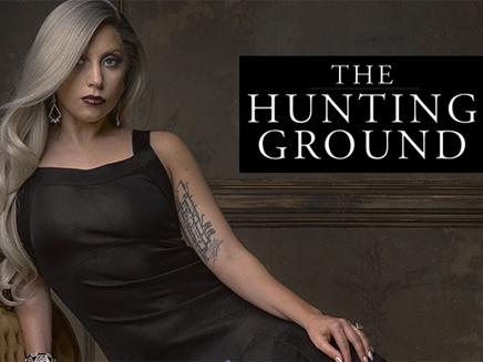 Lady Gaga : un titre inédit pour la bonne cause!