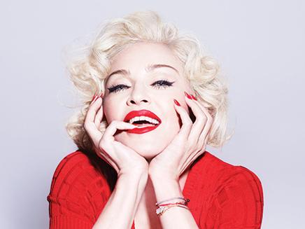 Madonna et Lady Gaga : bientôt ensemble sur scène ?