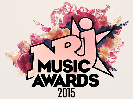 NRJ Music Awards 2015 : à vous de voter!