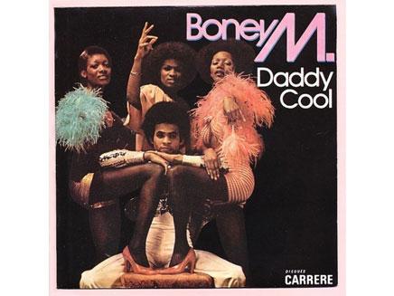 boney-m-daddy-cool_885.jpg