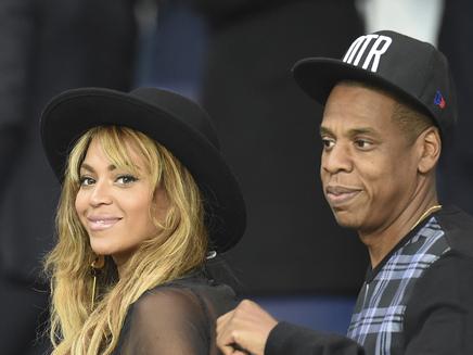 Jay Z et Beyoncé : Rihanna au cœur du problème ?