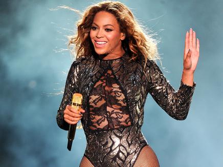 Beyoncé : chanteuse préférée de Michelle Obama!