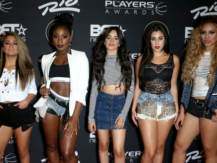 Fifth Harmony: confidences de tournée