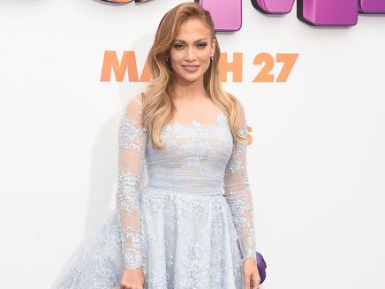 Jennifer Lopez : un nouveau rôle pour la Bomba Latina!
