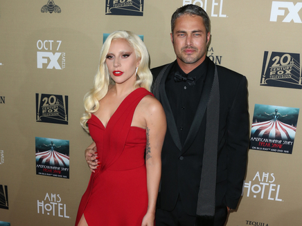 Lady Gaga : un nouveau record incroyable!