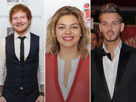 NRJ Music Awards 2015: les cinq choses que l'on sait déjà sur la cérémonie
