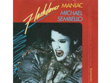 maniac-michael-sembello_1117262.jpg