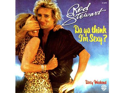 rod-stewart-da-ya-think-i-m-sexy_1966.jpg