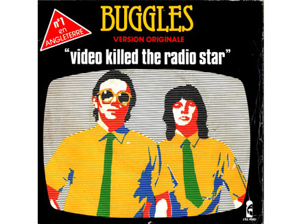 the-buggles-video-killed-the-radio-star_8291.jpg
