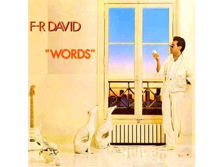 fr-david-words_4062.jpg