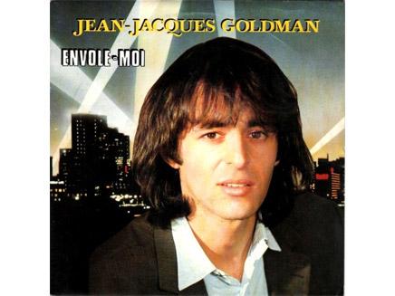 jean-jacques-goldman-envole-moi_2923.jpg
