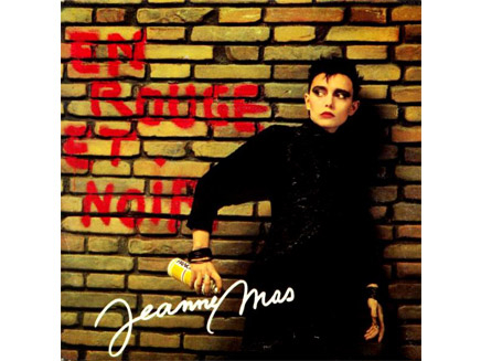 jeanne-mas-en-rouge-et-noir_4547.jpg