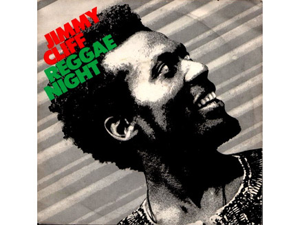jimmy-cliff-reggae-night_9862.jpg
