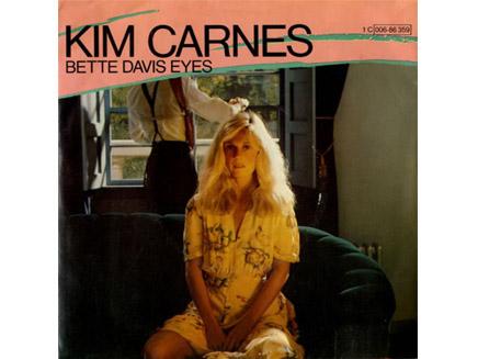 kim-carnes-bette-davis-eyes-_2538.jpg