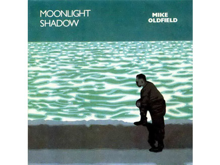 mike-oldfield-moonlight-shadow_1138892.jpg
