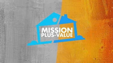 MISSION PLUS VALUE