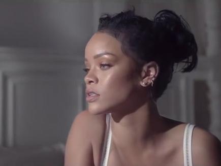Rihanna: son nouvel album en fin de semaine sur internet?