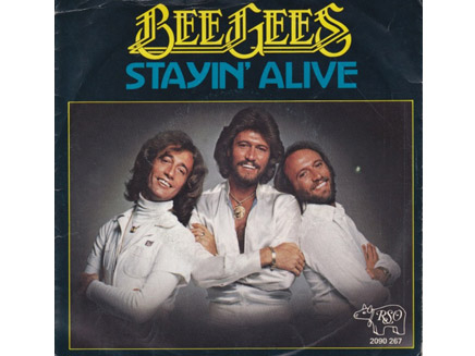 the-bee-gees-stayin-alive_5961.jpg
