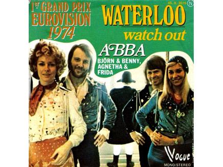 abba-waterloo_618.jpg
