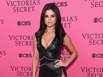 Selena Gomez: elle prépare une surprise pour ses fans!