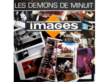 emile-et-images-les-demons-de-minuit_628.jpg