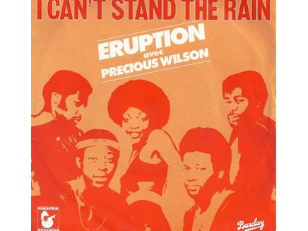 eruption-i-can-t-stand-the-rain_7563.jpg