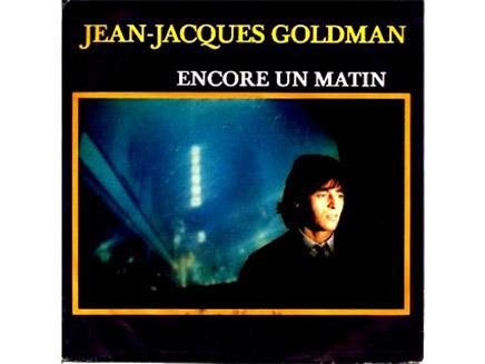 jean-jacques-goldman-encore-un-matin_4334.jpg
