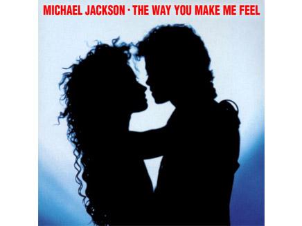 michael-jackson-the-way-you-make-me-feel-_1214.jpg