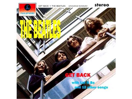 the-beatles-get-back_1141827.jpg