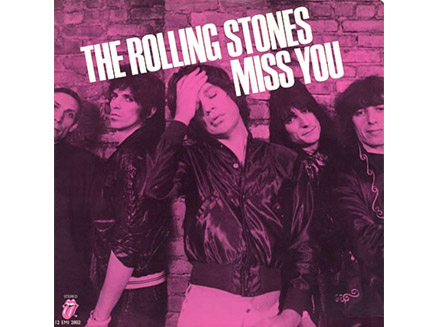 the-rolling-stones-miss-you_7048.jpg