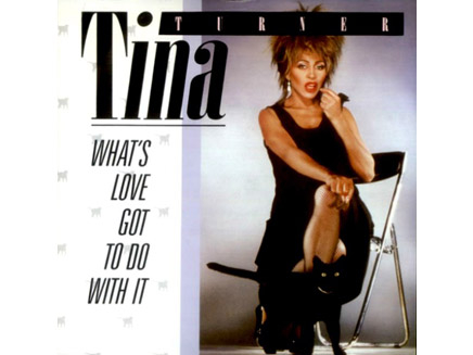 tina-turner-what-s-love-got-to-do-with-it_3044.jpg