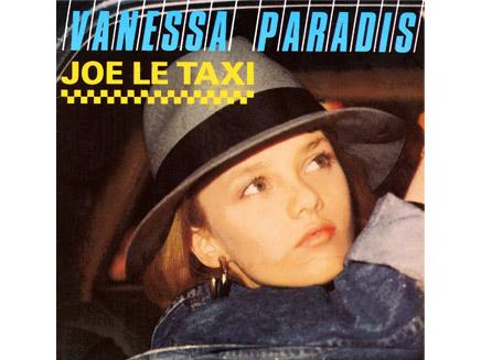 vanessa-paradis-joe-le-taxi-_1563.jpg