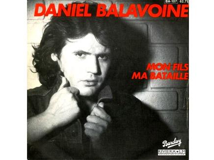 daniel-balavoine-mon-fils-ma-bataille_1156868.jpg