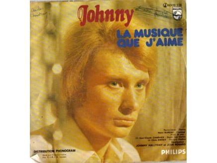 johnny-hallyday-la-musique-est-bonne_4571.jpg