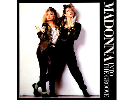 madonna-into-the-groove_1169676.jpg