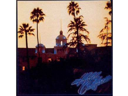 the-eagles-hotel-california_5842.jpg
