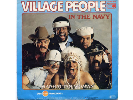 village-people-in-the-navy_9496.jpg