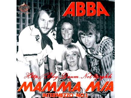 abba-mamma-mia_1192688.jpg