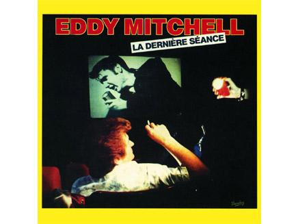 eddy-mitchell-la-derniere-seance_7938.jpg