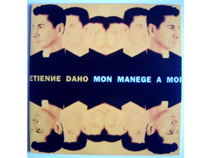 etienne-daho-mon-manege-a-moi_1187340.jpg