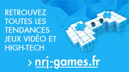 NRJ-Games.fr