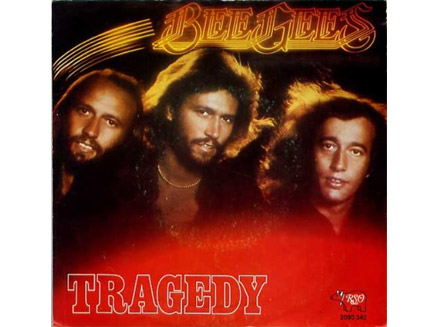 the-bee-gees-tragedy_4307.jpg