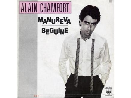 alain-chamfort-manureva_8359.jpg