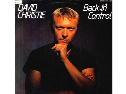 david-christie-saddle-up_6447.jpg