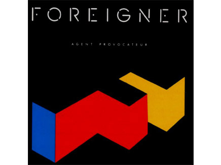 foreigner-i-want-to-know-what-love-is_1200525.jpg