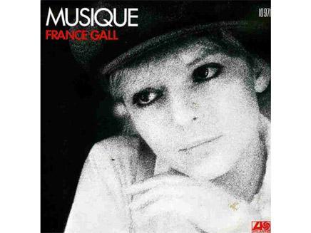 france-gall-musique_6395.jpg