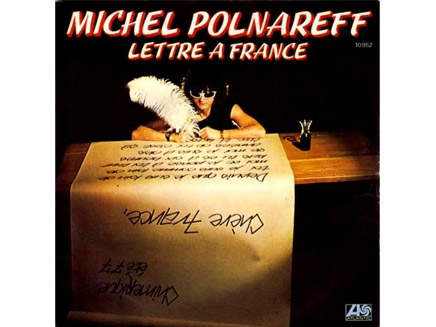 michel-polnareff-lettre-a-france_3190.jpg
