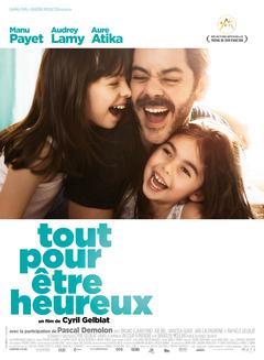 http://media.nrj.fr/436x327/2016/04/tout-pour-etre-heureux-affiche-rire-chansons_3722.jpg